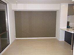エルスール[A101号室]の外観
