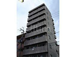レ・タン・ドゥ・ラ・メール・CK 5[2階]の外観