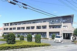 昭和エクセランマンション[0303号室]の外観