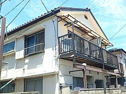平井駅 4.0万円
