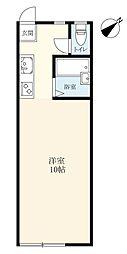 有田駅 2.8万円