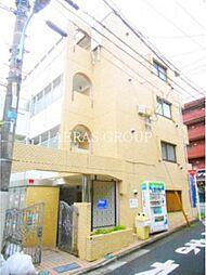 久我山駅 4.7万円