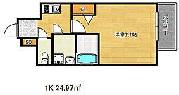 神戸駅 5.5万円