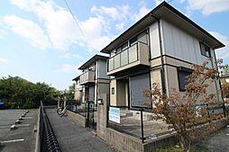 [一戸建] 兵庫県神戸市西区伊川谷町有瀬 の賃貸【/】の外観