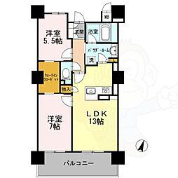 ささしまライブ駅 17.4万円