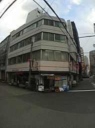南森町駅 2.9万円