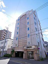 西線11条駅 4.0万円