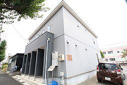 上小田井駅 5.5万円