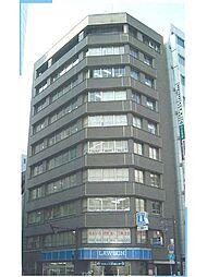 東京地下鉄 有楽町線 池袋駅 2分の貸事務所
