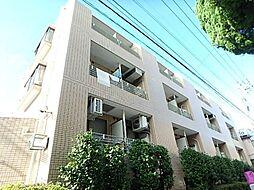 【敷金礼金0円!】メインステージ池袋本町第2