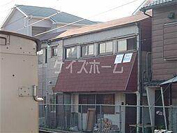 須磨海浜公園駅 2.5万円