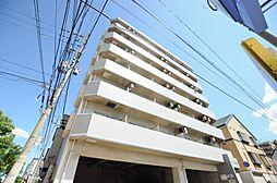 九州工大前駅 3.5万円