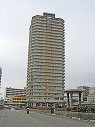 宝塚市南口2丁目