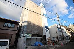 JR宇野線 大元駅 徒歩9分の賃貸マンション