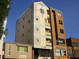フル・リール祝[4階]の外観