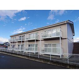 岩村田駅 4.3万円
