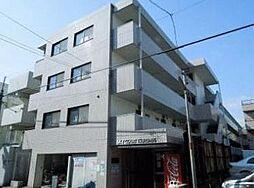鶴見小野駅 3.9万円