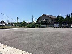 玉名駅 0.4万円