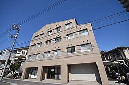 井口駅 4.2万円