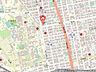 地図,1DK,面積31.3m2,賃料3.3万円,札幌市営南北線 北12条駅 徒歩5分,札幌市営南北線 北18条駅 徒歩5分,北海道札幌市北区北十五条西4丁目1-7