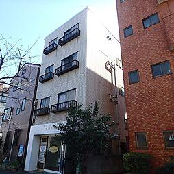 【敷金礼金0円!】東京メトロ東西線 葛西駅 徒歩8分