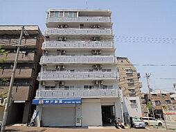 ドミール神戸の画像