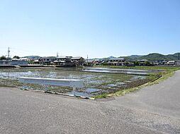 福塩線 湯田村駅 徒歩15分