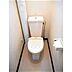 トイレ,1LDK,面積37.06m2,賃料4.5万円,JR室蘭本線 鷲別駅 徒歩8分,,北海道室蘭市日の出町2丁目