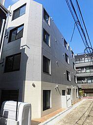 平和島駅 7.6万円