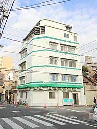 上野駅 3.5万円