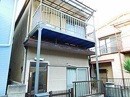 王子駅 9.2万円