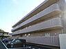 その他,1K,面積32.4m2,賃料4.9万円,JR常磐線 赤塚駅 3.2km,,茨城県水戸市渡里町