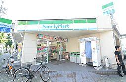 (仮称)岩塚本通1丁目マンション[2階]の外観