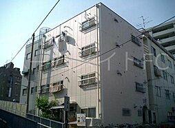 森小路駅 1.8万円