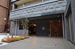 プレサンス鶴舞公園ウィズ[6階]の外観
