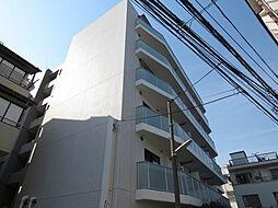 武蔵小山駅 11.5万円