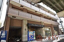 恵美須町駅 4.9万円