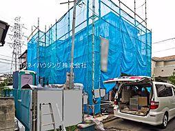 吉野原駅 2,580万円