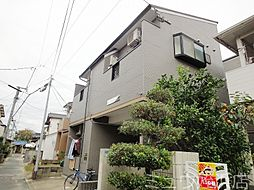 姪浜駅 2.7万円