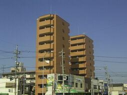 【敷金礼金0円!】センチュリーパーク千年