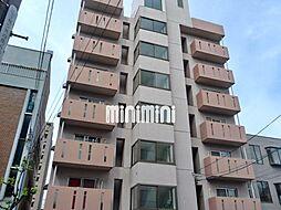 第7加藤ビル[6階]の外観