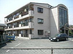 コヤマコーポ[105号室号室]の外観