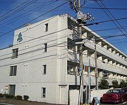 桜ヶ丘駅 1.8万円