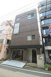 王子駅 25.0万円