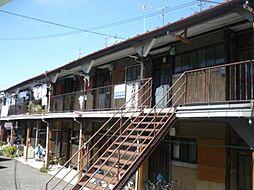 あけぼの荘