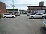 駐車場,1K,面積20m2,賃料2.2万円,,,熊本県熊本市北区楡木2丁目11-145