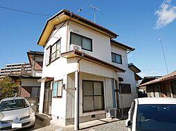 日立駅 5.5万円