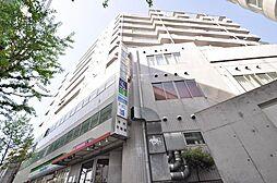 阪神ハイグレードマンション7番館[6階]の外観