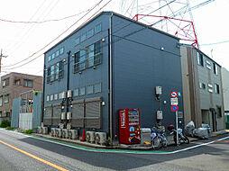 江戸川駅 5.8万円