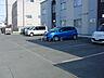 その他,1LDK,面積43.3m2,賃料5.5万円,バス 旭川電気軌道バス10の22下車 徒歩1分,JR函館本線 旭川駅 3.2km,北海道旭川市十条通23丁目1-7